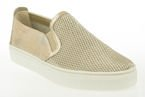 Slip On FLEXX B108_65 Dune/Gold