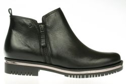 Botki TAMARIS 25496 Black